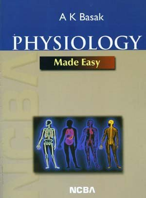 Physiology: Made Easy