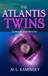 The Atlantis Twins (Mermaid Curse, #1)