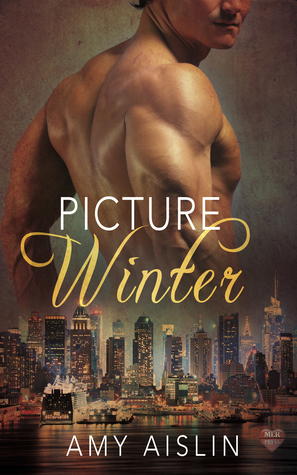 Release Day Review: Picture Winter by Amy Aislin