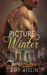 Picture Winter by Amy Aislin