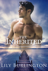 The Inherited