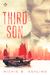 Third Son by Mickie B. Ashling