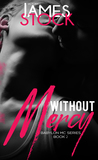 Without Mercy (Babylon MC, #2)