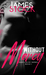 Without Mercy (Babylon MC, #2)