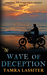 Wave of Deception (Coastal Redemption #2)