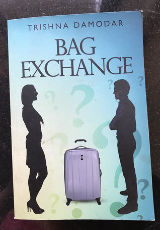 Bag Exchange