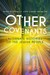 Other Covenants: Alternate Histories of the Jewish People