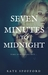 Seven Minutes to Midnight (Seven Minutes to Midnight #1)