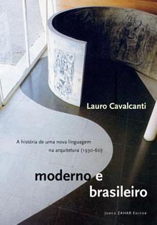 moderno-e-brasileiro