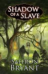 Shadow of a Slave (The Blood Mage Chronicles, #1)