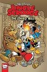 Uncle Scrooge Vol. 8: The Third Nile