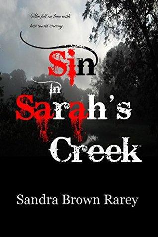 Sin in Sarah's Creek