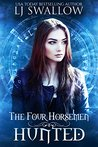 Hunted (The Four Horsemen #3)