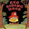 Litttle Red Riding Hood