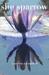 she sparrow by Ted Zahrfeld