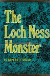 The Loch Ness Monster and Others
