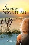 Saving Miss Lillian