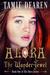 Alora: The Wander-Jewel (Al...