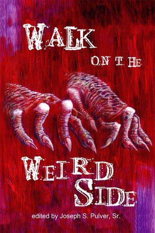 Walk on the Weird Side