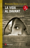 La vida al davant by Romain Gary