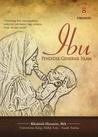 Ibu, Pendidik Generasi Islam
