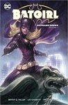 Batgirl: Stephanie Brown, Volume 1