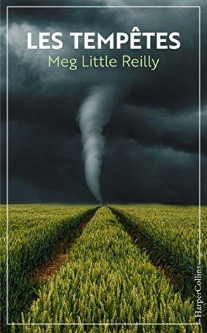 Les tempêtes (HarperCollins)