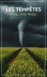 Les tempêtes by Meg Little Reilly