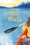 Alles im Fluss by Anna Herzog