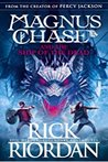 Magnus Chase and ...