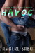 Havoc by Ambere Sabo