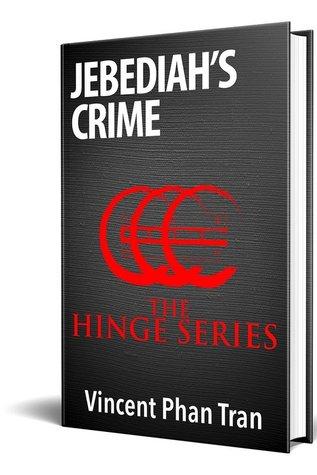Jebediah's Crime