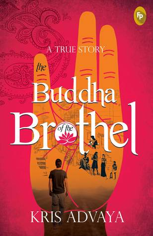 The Buddha of the Brothel