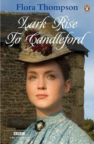 lark-rise-to-candleford-a-trilogy-lark-rise-over-to-candleford-candleford-green