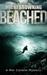 Beached (A Mer Cavallo Myst...