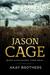 Jason Cage