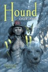 Hound (The Haffling, #3)