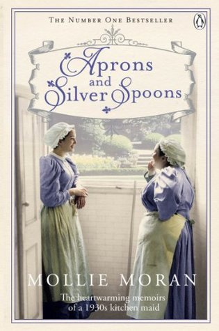 Aprons and Silver Spoons: The Heartwarming Memoirs...