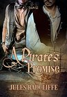 A Pirate's Promise(Pirates of Port Royal, # 0.5)
