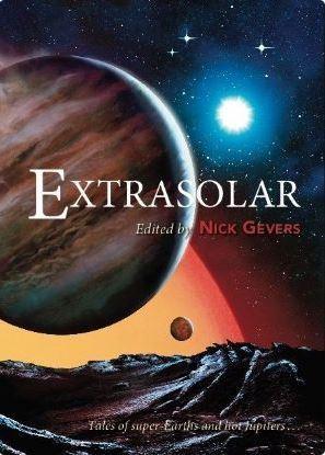 Extrasolar