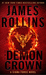 The Demon Crown (Sigma Force, #13)