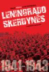 Leningrado skerdynės