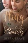 Crystal Coast Chemistry (Crystal Coast)