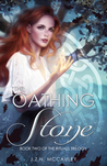 The Oathing Stone (The Rituals Trilogy, #2)