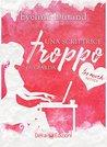 Una scrittrice troppo bugiarda by Eveline Durand