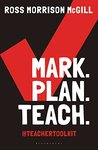 Mark. Plan. Teach.: Save time. Reduce workload. Impact learning.