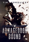 Armageddon Bound (Demon Squad, #1)
