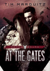At the Gates (Demon Squad, #3)