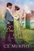 Bewitching Benedict (The Lovelorn Lads #1)