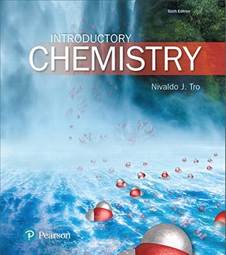 Introductory Chemistry Plus Mastering Chemistry with Pearson Etext -- Access Card Package